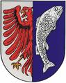 Wappen Kuestrin-Kietz.png