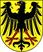 File:Wappen Lübben.png (Quelle: Wikimedia)