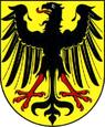 Wappen Lübben.png