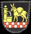 Wappen Maulbronn.png