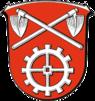 Wappen Niestetal.png