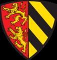 Wappen Oberasbach.png