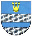 Wappen Prinzhöfte.png