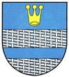 Coat of arms of Prinzhöfte