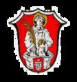 Wappen Randersacker.png