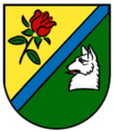 Wappen Rosa-Georgenzell.png
