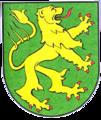 Wappen Rudolstadt (bis 1992).png
