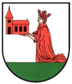 Wappen Schuttern.png