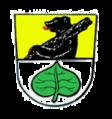 Wappen Sigmarszell.png