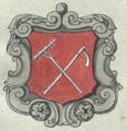 Wappen Troplowitz (Ö.-S.).png