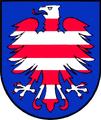 Wappen Vieselbach.png