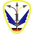 Wappen Waffensystemunterstuetzungszentrum 1.jpg