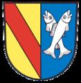 Wappen Weisweil.png