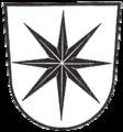 Wappen Züschen (Fritzlar).png