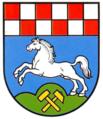 Wappen Zorge.png