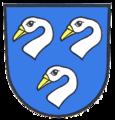 Wappen Zwingenberg Baden.png