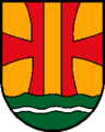 Wappen at krenglbach.png