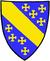 Wappen derer von Ehrenberg (Untermosel).png