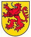 Wappen nuenschweiler.jpg