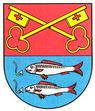 Wappen pritzerbe.png