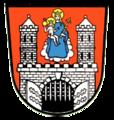 Wappen von Münnerstadt.png