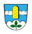 Coat of arms of Ringelai