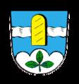 Wappen von Ringelai.png