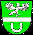 Wappen von Sonnen.png