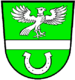Coat of arms of Sonnen