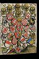 Wappenbuch Rösch csg-1084 004.jpg