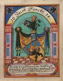 Wappenbuch Ungeldamt Regensburg 106r.jpg