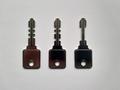 Warded Lock Keys.png