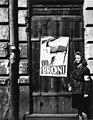 Warsaw Uprising poster 345.jpg