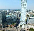 Warszawa, widziane z PKiN(5).jpg