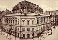 Warszawa Filharmonia Narodowa.jpg