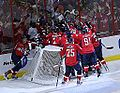 Washington Capitals (3485363998).jpg