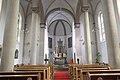 Wassenach St. Remigius 7913.JPG