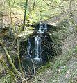 Wasserfall Hohteichbach 100409.JPG