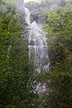 Wasserfall bei Chiggiogna, Kanton Tessin-8947.jpg