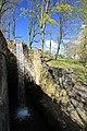 Wasserfall in Zwönitz der älteste Papiermühle 2H1A2102WI.jpg
