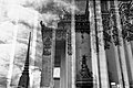 Wat Arun Ratchawararam (9).jpg