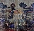 Wat Kampong Tralach Leu Vihara 32.jpg