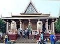Wat Phnom Daun Penh, 10.jpg