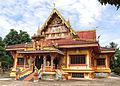 Wat Sisangvone.jpg