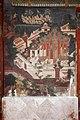 Wat Suwannaram mural 1.jpg