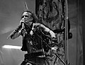 Watain, Party.San Open Air 2014 07.jpg