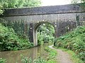 Water Bridge, Shropshire Union Canal - geograph.org.uk - 240548.jpg