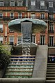 Water Fountain by Sheffield Town Hall.jpg