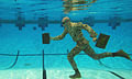 Water Running 110914-M-SO412-001 original.jpg