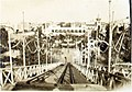 Water chute. Luna park. Heliopolis (7304633676).jpg